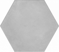 Пуату серый светлый 20*23,1 керамогранит