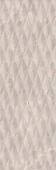 Ричмонд беж темный структура обрезной 30*89,5