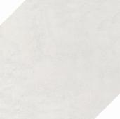 Сад Моне белый 33*33