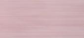 Сатари розовый 20*50