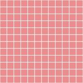 Темари темно-розовый матовый
