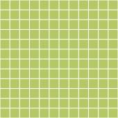 Темари яблочно-зеленый матовый