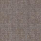 Трокадеро коричневый 40,2*40,2