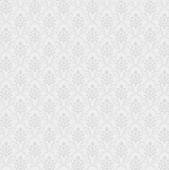 Уайтхолл белый 40,2*40,2