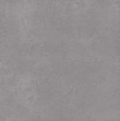 Урбан серый 30*30