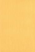 Флора желтый 20*30