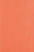 Флора оранжевый 20*30