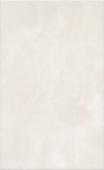 Фоскари белый 25*40