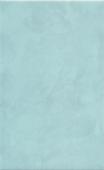 Фоскари бирюзовый 25*40
