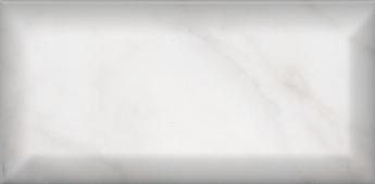 Фрагонар белый грань 7,4*15