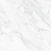 Фрагонар белый обрезной 30*30