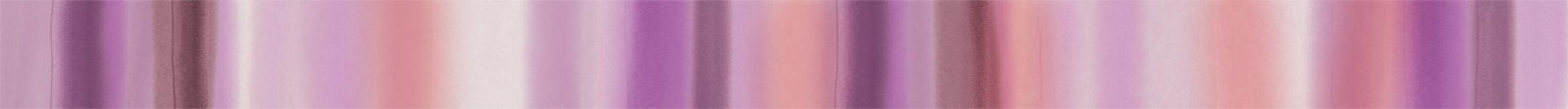 Фриз Flora розовый 50*3