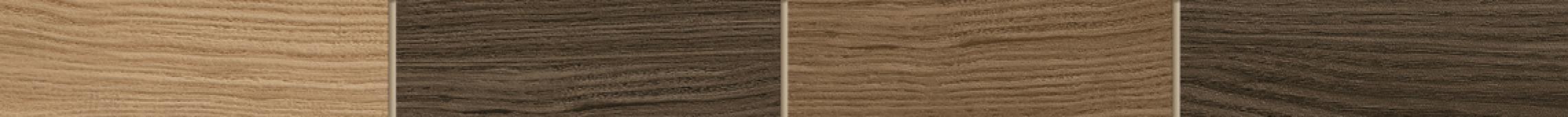 Фриз Karelia коричневый 40*3,3