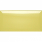 Biselado Amarillo Brillo