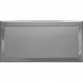 Biselado Cemento Brillo 7,5*15