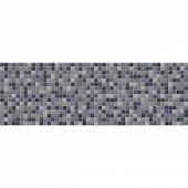 Emigres Glass Azul 25x75 404