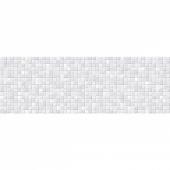 Emigres Glass Blanco 25x75 405