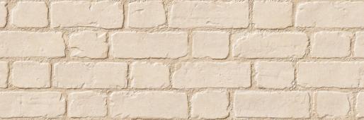 Emigres Muro XL Beige 30x90 533