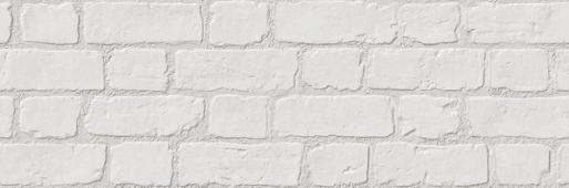 Emigres Muro XL Blanco  30x90 534