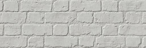Emigres Muro XL Gris 30x90 535