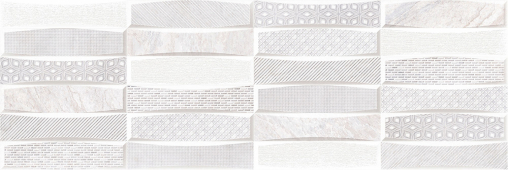Emigres Teide XL Blanco 25x75 642