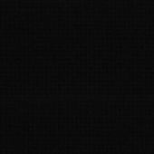 Emigres Opera Negro 31.6x31.6 1198