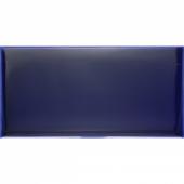 Плитка Liso Cobalto Mate 15*7,5 DAR