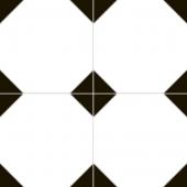 Напольная плитка Cambridge (Chic) 45x45 - Dualgres