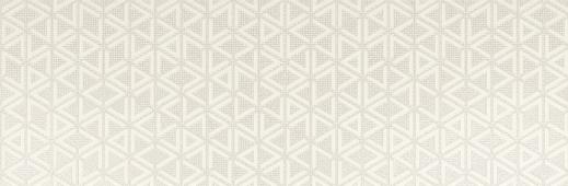 EMIGRES Textil Bag Beige 20x60