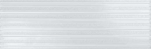 EMIGRES Dec Bag Blanco 20x60