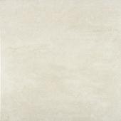 Emigres Slab beige 60x60 3714