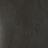 Emigres Slab Negro 60x60 3715
