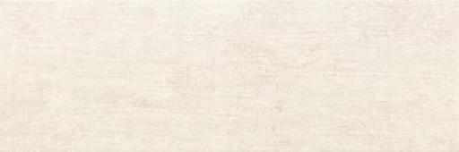 Керамическая плитка для стен Baldocer Leeds Bone Rectificado 30x90