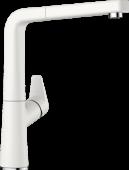 Смеситель AVONA-S белый BLANCO
