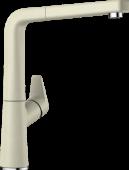Смеситель AVONA-S жасмин BLANCO