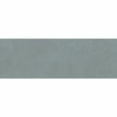 Плитка Texture Marine 25x75