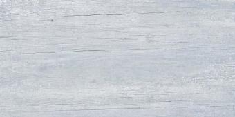 Керамическая плитка для стен AltaCera Wood Sky 24,9x50