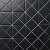 Albion Black (TR2-MB) 259х259