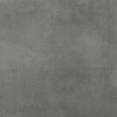 Керамогранит Heidelberg серый 60х60