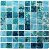 Мозаика Nature Sky №5607 (на сетке) 38x38