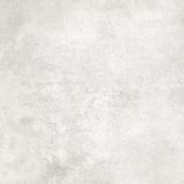Плитка Portland Bianco 60x60 Polished