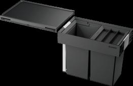 FLEXON II 30/2 BLANCO система сортировки
