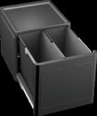 BOTTON Pro 45 Automatic BLANCO система сортировки