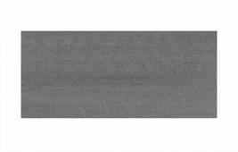 Спец. декоративное изделие без отверстий 100 см Про Дабл антрацит