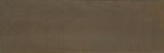 Раваль коричневый обрезной 30х89,5