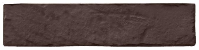 The Strand Brown 25*6 | Стренд коричневый