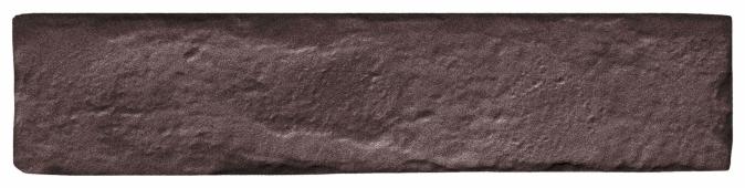 The Strand Crystal Brown 25*6 | Стренд кристал коричневый