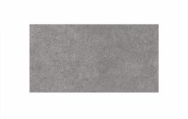 Спец. декоративное изделие без отверстий 80 см Фондамента серый