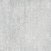 Altair AL01 60*60