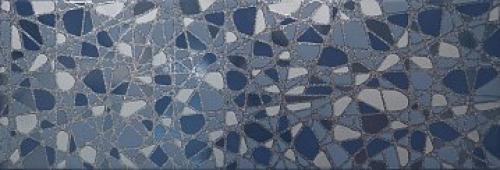 Декор настенный AltaCera Ocean Space Indigo 20x60